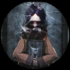 Moriendo-Poster-Round