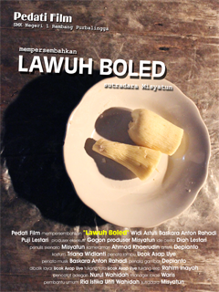 LawuhBoled-Poster
