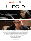 Poster Untold