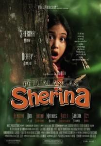 film indonesia petualangan sherina