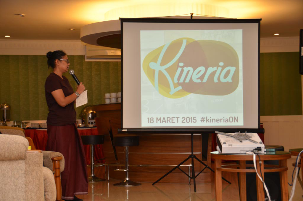 kineriaON-05