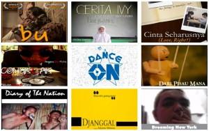 nonton film indonesia online