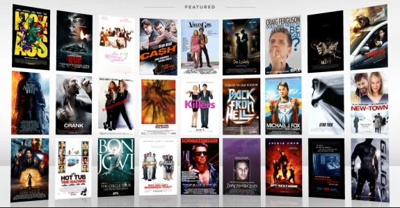 nonton movie streaming