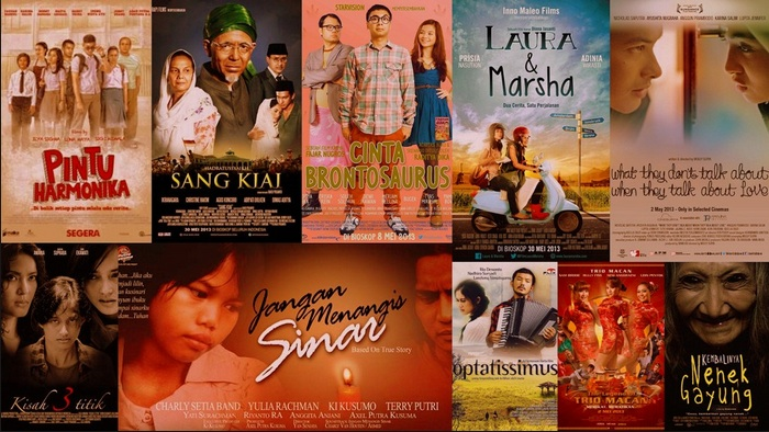 streaming film indonesia berkualitas