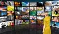 trend nonton film streaming di Indonesia